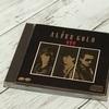 ALFEE GOLD(アルフィー・ゴールド)84発売のベストCD