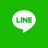 【画像】LINEの友達を消さずに、iPhoneの容量を回復させる方法!