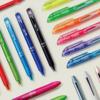向山雄治のメモをとるなら書きやすいペンで!おすすめをご紹介!☆彡
