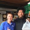 『針金パーマ』ラグビー日本代表・堀江選手の「髪型」がここまで議論される必要はあるのか?