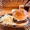 【横須賀中央駅】米軍基地隣「本場アメリカサイズ」の巨大で美味しいハンバーガー専門店『ハニービー』【ランチ・ディナー】