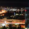 神戸市役所庁舎24階展望フロア、喫茶「コンフィート神戸市庁舎店」をご紹介!