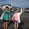 ラチャ島2島制覇!本格派体験ダイビングを楽しもう!