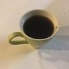 【面倒な手入れも、高価な機械も必要なし!】フレンチプレスの代用にコーヒーを計量カップで淹れて茶こしでこしてみたら思いのほか美味しかった!