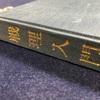 【参考文献】「戦理入門」(昭和50年・増補改訂版)