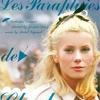 シェルブールの雨傘【美しい音楽で彩られた悲しい恋の物語】映画感想とジャズでの名演奏5選