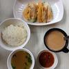 油麻地ランチレポート 『泰国人海鶏飯』