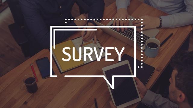 家計調査の内容や実施方法とは?2018年の調査結果についても解説