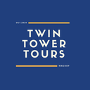 TwinTowerTours (m)
