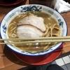 「長尾中華そば」のアクセス・営業時間は?東京神田に青森の煮干しラーメン店がオープン!
