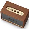 Marshall Bluetoothスピーカー ACTON BT II