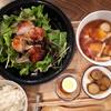 〔東京散歩〕武蔵野市の小さな商店街にあるシェアキッチン「MIDOLINO(みどりの)」でランチ