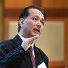 マレーシア政府、入国後の隔離期間10日に短縮を発表