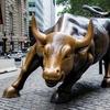 今こそ外国株を買おう!ドル建て資産運用の始め方