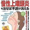 くやしいかな完璧! 鼻うがいの決定版を堀田先生が出された。
