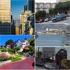 トランプ大統領 国家非常事態を宣言 /  美しい街 サンフランシスコ旅日記  ♠