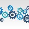 住宅ローンにおける団体信用保険の告知3項目。