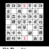 詰将棋迷路:問題24