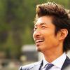 重傷のMAKIDAI 31日「ZIP!」で復帰 桝アナ「一同楽しみ」
