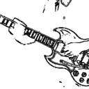 中年アニメオタクのギター練習帳