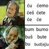 21. Moram  više naučiti Hrvatski (まだまだ勉強が必要)
