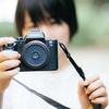 カメラを高く売りたいならカメラ買取専門店がオススメ!