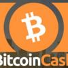 仮想通貨ビットコインキャッシュ(BCH)が2つに!BitcoinABCとBitcoinSV誕生