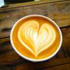 【NHKと国立がんセンターが言うんだからきっと本当】コーヒーで死亡リスクが下がる。〜あさイチより〜