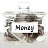 お金と尊敬を分けてみてはどうか?
