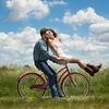 【いい夫婦の日】理想のパートナーシップを学ぶ