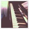 自分らしいピアノを演奏する方法