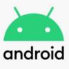 Androidスマホを「リアルタイム翻訳機=自分の発音チェッカー(笑)」として使ってみる
