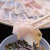 【オススメ5店】上野・御徒町・浅草(東京)にあるすっぽん料理が人気のお店