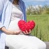 妊活って何するの?不妊治療を始めてすぐ妊娠できた私がやった4つのこと