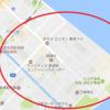 【ポケモンGO】ポケ活日記~アンノーン狙いで再び新浦安に行ってみた