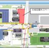 #178 豊洲市場6街区に夏季限定のBBQサイト「WILDMAGIC SEAFOOD PARK」 2019年7月6日以降の土曜日