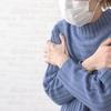 年始早々、人生初のインフルエンザにかかる