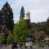 カリフォルニア大学バークレー校を訪問