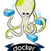 docker-comopse で Rails 5 (Puma) + Nginx + Mysql 構築 on Vagrant(Ubuntu)