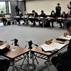 「日本学術会議」は親共・容共組織(45)