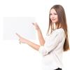 英語外部試験の活用 英検の利用のススメ