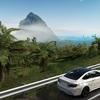 Forza Horizon 3 グラスハウスマウンテン
