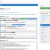 pixivのデプロイを支えるpploy
