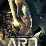 【感想】ARQ: 時の牢獄『ダサすぎるタイトルで損してるNetflix映画』