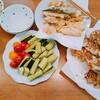 7月21日~7月27日の晩ごはん~4人家族のリアルな食卓~食費の家計簿