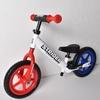 STRIDER ランニングバイク ムラサキ別注 | ムラサキスポーツ