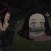【感想】アニメ鬼滅の刃を語りたい 第2話
