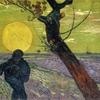 絵画のコレクターで財力と審美眼を兼備する人は珍しいが、ビュールレはその稀有な例外だろう