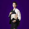 武井咲が銀座の女王に!木曜9時ドラマ「黒革の手帖」あらすじ&キャスト情報!