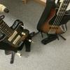 ESPのバンドリ!シグネチャーモデルはギターへの冒涜だと思う。